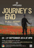 Journeys-End-Poster