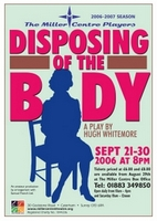 disposingbodyposter